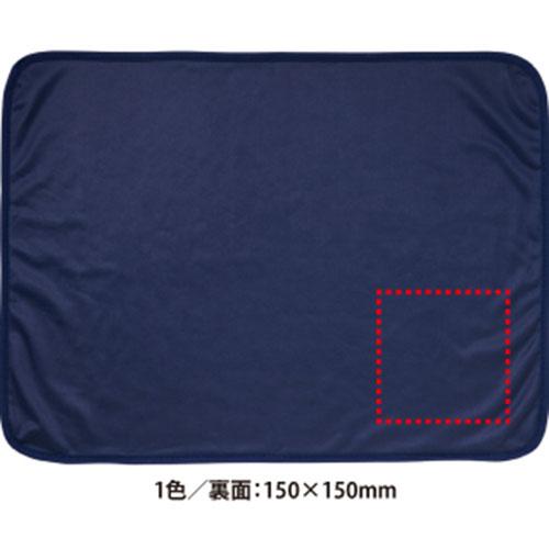 KT-V010385
