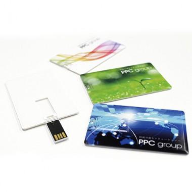 PPC-210113-09