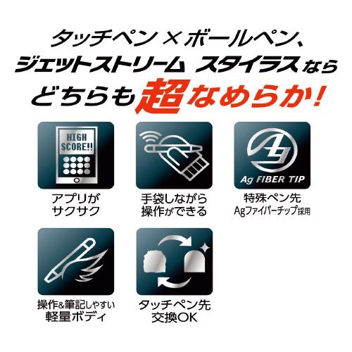 ME-SXE3T-1800-05