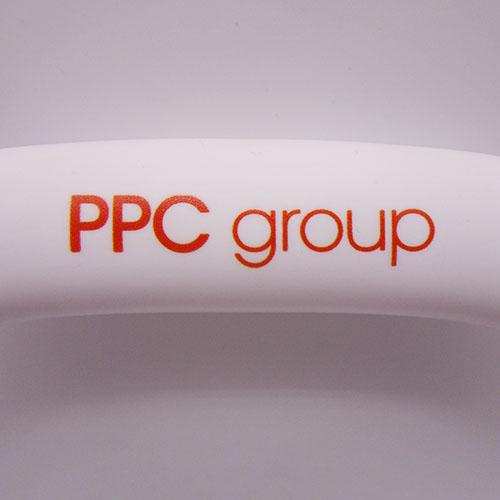 PPC-210226-06
