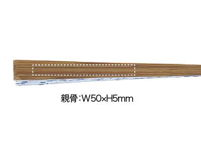 KT-V010198
