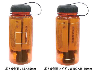 KT-V010296