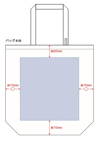 TW-TR-0728