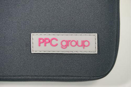 PPC-210301-09