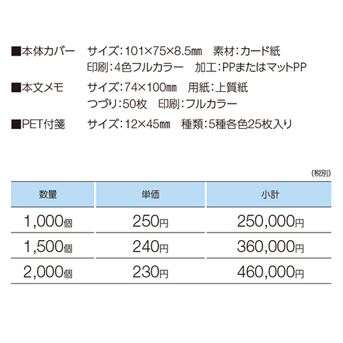 PPC-210301-10
