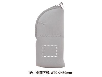 KT-V010283