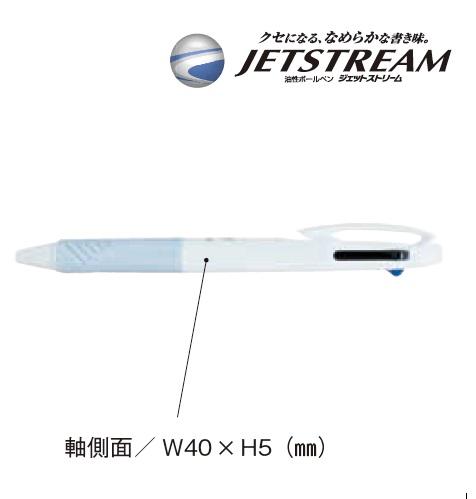 ME-SXE-400A-07