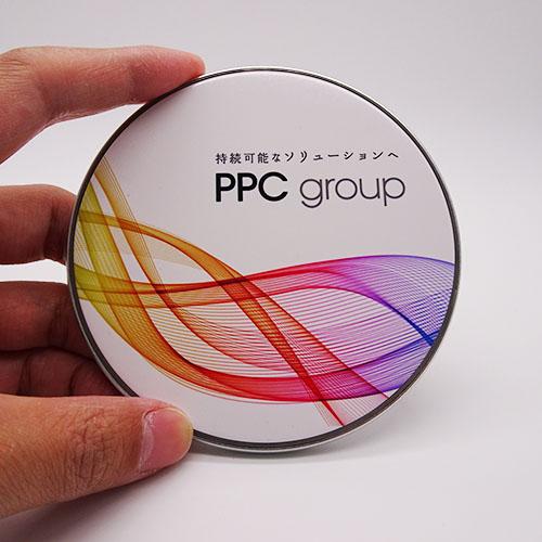 PPC-210301-08