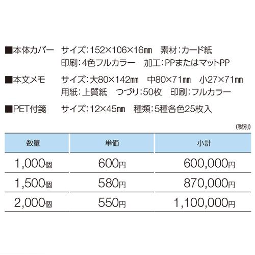 PPC-210301-12