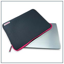 スマートバッグ (パソコンケース・アクセサリーケース)ビジネスシーンからアウトドアまで幅広いシーンで使用することが出来るバッグをオリジナルで製作出来ます。会社支給のバッグや教材入れなどとしてもおススメです。