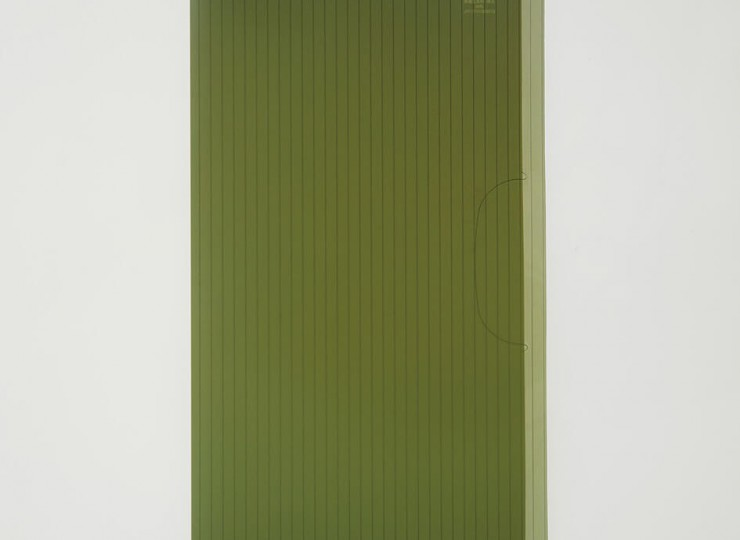 SNK-0306