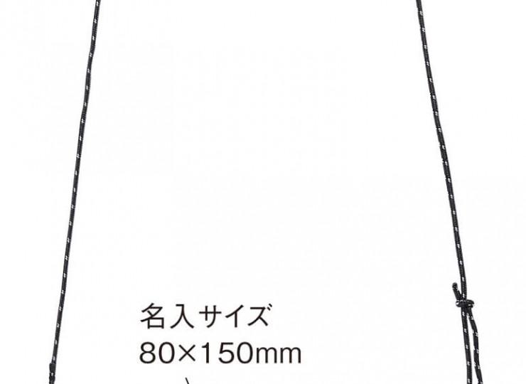 SNK-0032