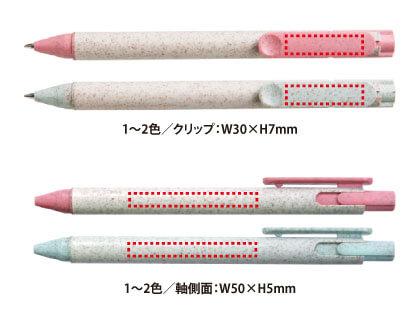 KT-V010436